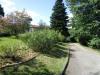Plain pied Saint Gaudens