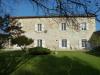 Belle maison en pierre Montayral