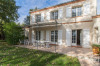 Toulose house 7 rooms Tournefeuille