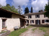vente Maison / Villa  7 Pièce(s)  Saint Quentin de Caplong