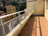 Appartement Grasse 2 pièce (s) 53.57 m² Grasse