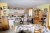 Maison individuelle, 75 m² - Le Vieux Marche (22420)