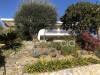Maison 6 pièces Cagnes-sur-Mer