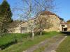 House / villa 3 rooms Villefranche du Périgord