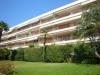 Cannes - 4 pièces 110 m² - terrasse 48 m², 109,77 m² - Cannes (06400)