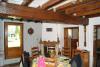 Maison ancienne ST FARGEAU - 3 pièce (s) - 78 m²