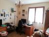 Plain-pied, 3 chambres, petit terrain, chauffage au sol Salies du Salat Proche