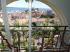 Cannes Dernier étage Vue Mer Panoramique Cannes