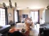 Maison, 167 m² - Secteur Segonzac (16100)