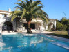 Villa 5 pièces Cannes