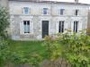 vente Maison / Villa  7 Pièce(s)  Saint Ciers sur Gironde