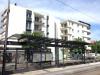 Location appartement Vénissieux (69200)