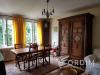 Maison 4 pièce (s) 65 m²