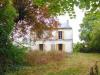 vente Maison / Villa  5 Pièce(s)  Secteur Matha