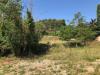 Terrain Mouans Sartoux 1130 m² Mouans Sartoux