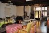 Chablis - 5 pièce (s) - 242 m²