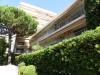 A VENDRE Cannes au coeur de la Basse Californie Cannes
