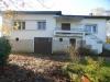 Villa F5 Montayral