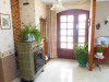 Maison, 123 m² - Secteur Gensac la Pallue (16100)