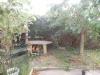 Maison 5 pièces, 88 m² - Aulnay sous Bois (93600)