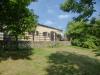 Belle propriété 15 ha St Martin le Redon