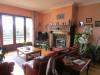 Cinq chambres, vue Pyrénées Saint Gaudens