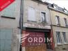 IMMEUBLE DE RAPPORT COSNE COURS SUR LOIRE - 1 pièce(s) - 150 m2