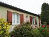 vente Maison / Villa  4 Pièce(s)  Secteur Perignac
