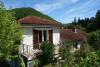 vente Maison / Villa  5 Pièce(s)  Montbazens