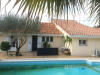 Vente maison / villa Taussat (33138)