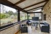 Maison ancienne pourrain - 6 pièce (s) - 135 m²