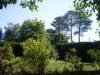 Produit d'investissement maison / villa Andernos les Bains (33510)