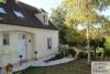 Maison - 7 pièces - bougival Bougival
