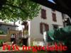 Proche centre ville Saint Gaudens