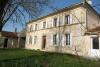 Maison 8 pièces Saint Andre de Cubzac