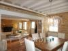 Maison ancienne rénovée d'env. 190 m²