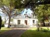 Maison Est de Cognac