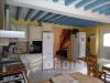 Maison ancienne donzy - 5 pièce (s) - 130 m²