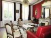 vente Maison / Villa  9 Pièce(s)  Blaye
