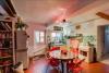 Maison ancienne chablis - 4 pièce (s) - 105 m²
