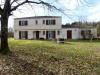 vente Maison / Villa  9 Pièce(s)  Montendre