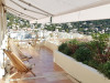 Cannes Le Cannet Penthouse Vue Mer Cannes