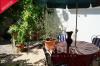 Maison ancienne chablis - 8 pièce (s) - 200 m²