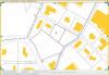 TERRAIN CONSTRUCTIBLE MONETEAU - 14302 m2
