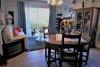 Appartement Mougins 3 pièce (s) 62m² Mougins