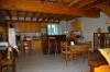 Maison ancienne etais la sauvin - 3 pièce (s) - 90 m²