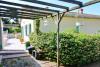 Villa Le Cannet 6 pièce (s) 230 m² Le Cannet