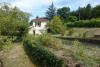 vente Maison / Villa  5 Pièce(s)  Decazeville