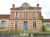 vente Maison / Villa  6 Pièce(s)  Cognac