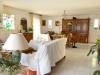 Villa Mouans Sartoux 5 pièce (s) 206 m², 206 m² - Mouans Sartoux (06370)